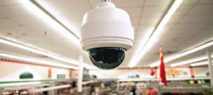 supraveghere video / camere de supraveghere